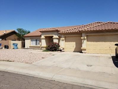 1766 E Fremont Road, Phoenix, AZ 85042 - MLS#: 5809442