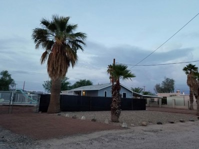 3030 W 9TH Avenue, Apache Junction, AZ 85120 - MLS#: 5809443