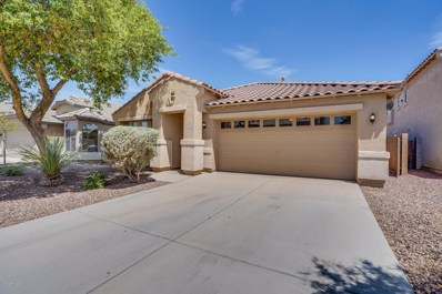 28489 N Coal Avenue, San Tan Valley, AZ 85143 - MLS#: 5809451