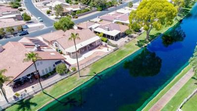 10202 E Watford Way, Sun Lakes, AZ 85248 - MLS#: 5809457