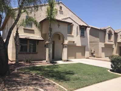 45992 W Dutchman Drive, Maricopa, AZ 85139 - MLS#: 5809458