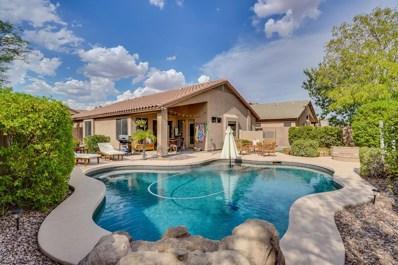 2447 W Blue Sky Drive, Phoenix, AZ 85085 - MLS#: 5809488