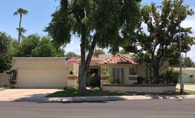 8427 E San Benito Drive, Scottsdale, AZ 85258 - MLS#: 5809491