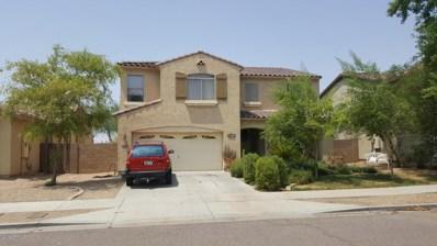 3218 S 74TH Lane, Phoenix, AZ 85043 - MLS#: 5809493
