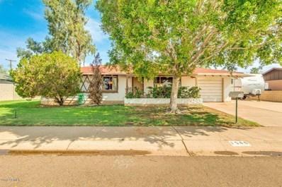 1546 W Dunlap Avenue, Phoenix, AZ 85021 - MLS#: 5809499