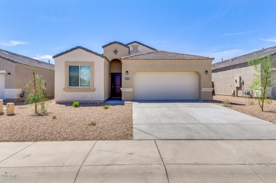 29781 W Columbus Avenue, Buckeye, AZ 85396 - MLS#: 5809500