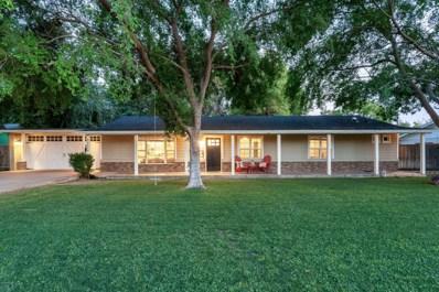3229 E Clarendon Avenue, Phoenix, AZ 85018 - MLS#: 5809502