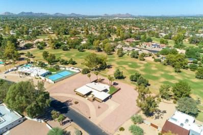11820 N Blackheath Road, Scottsdale, AZ 85254 - MLS#: 5809503