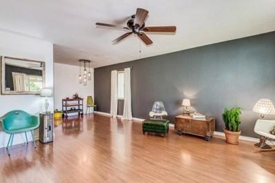 4512 N Valerie Place, Phoenix, AZ 85013 - #: 5809510
