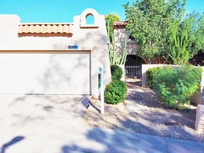 16641 N 30TH Avenue, Phoenix, AZ 85053 - MLS#: 5809529