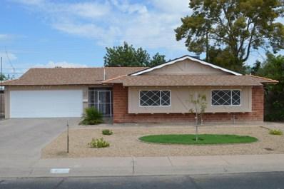 4002 W McLellan Boulevard, Phoenix, AZ 85019 - MLS#: 5809546