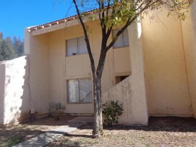 5744 N 44TH Drive, Glendale, AZ 85301 - MLS#: 5809547
