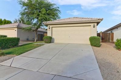 2025 N 108TH Drive, Avondale, AZ 85392 - MLS#: 5809549