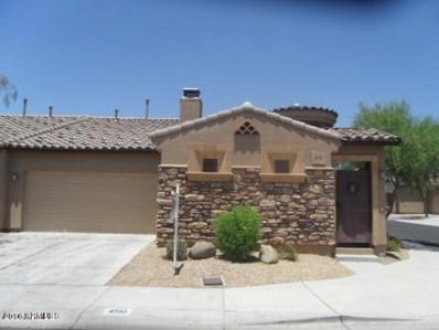 4510 W Branham Lane, Laveen, AZ 85339 - MLS#: 5809553