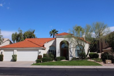 9663 N 117TH Street, Scottsdale, AZ 85259 - MLS#: 5809562