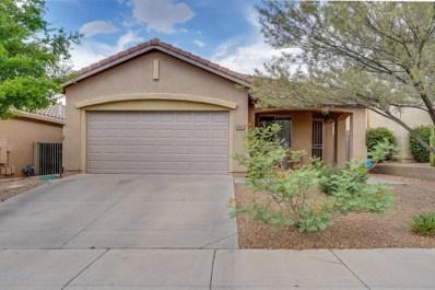 2452 W Warren Drive, Anthem, AZ 85086 - MLS#: 5809568