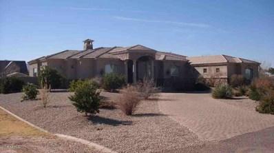 17933 E Sanoque Boulevard, Gilbert, AZ 85298 - MLS#: 5809569
