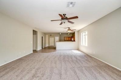 8215 W Forest Grove Avenue, Phoenix, AZ 85043 - MLS#: 5809581