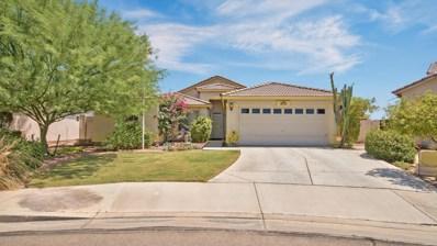 2321 S 112TH Avenue, Avondale, AZ 85323 - MLS#: 5809595