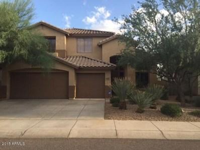 7803 E Nestling Way, Scottsdale, AZ 85255 - MLS#: 5809600