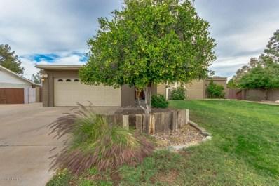 2518 E Hale Street, Mesa, AZ 85213 - MLS#: 5809602