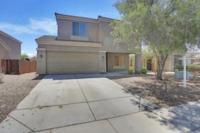 8313 W Kingman Street, Tolleson, AZ 85353 - MLS#: 5809608