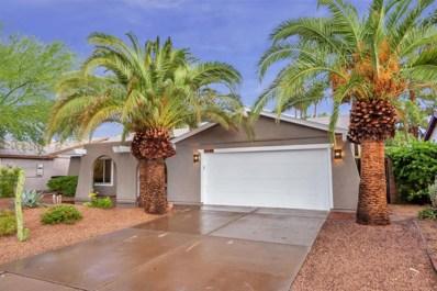 10765 E Mercer Lane, Scottsdale, AZ 85259 - MLS#: 5809609