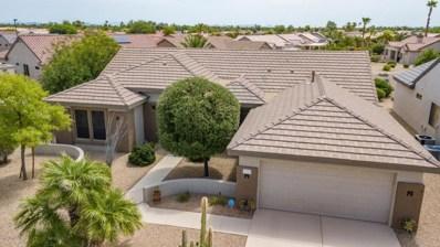 17723 N Stone Haven Drive, Surprise, AZ 85374 - MLS#: 5809610