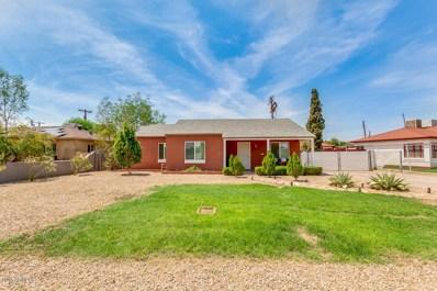 1802 N Whittier Drive, Phoenix, AZ 85006 - #: 5809616