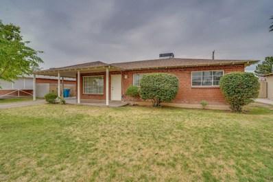 3208 W Marlette Avenue, Phoenix, AZ 85017 - MLS#: 5809620