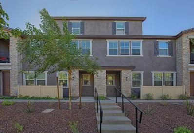 2350 E Hidalgo Avenue, Phoenix, AZ 85040 - MLS#: 5809636