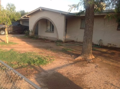 4345 W Vernon Avenue, Phoenix, AZ 85035 - #: 5809637