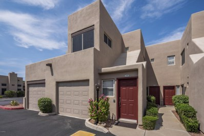 11260 N 92ND Street Unit 2119, Scottsdale, AZ 85260 - MLS#: 5809639