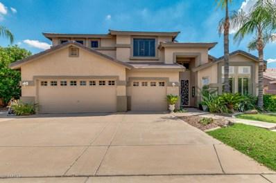 9665 E Navarro Avenue, Mesa, AZ 85209 - MLS#: 5809644