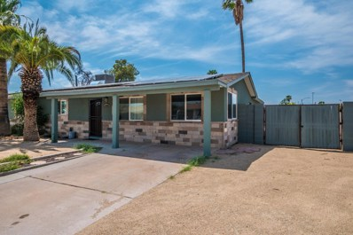 14848 N 35TH Place, Phoenix, AZ 85032 - MLS#: 5809650
