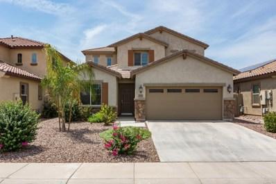 28530 N Broken Shale Drive, San Tan Valley, AZ 85143 - MLS#: 5809651