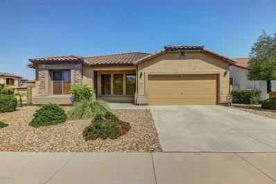 15523 N 181ST Avenue, Surprise, AZ 85388 - #: 5809652
