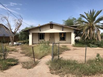 267 W Butte Avenue, Florence, AZ 85132 - MLS#: 5809656