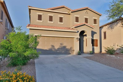 3718 W Whitman Drive, Anthem, AZ 85086 - MLS#: 5809657