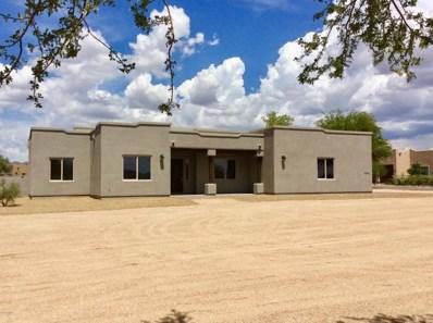 37814 N 16th Drive, Phoenix, AZ 85086 - MLS#: 5809658