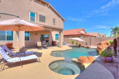 22163 N Dietz Drive, Maricopa, AZ 85138 - MLS#: 5809659