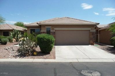 40291 N La Cantera Drive, Anthem, AZ 85086 - MLS#: 5809678
