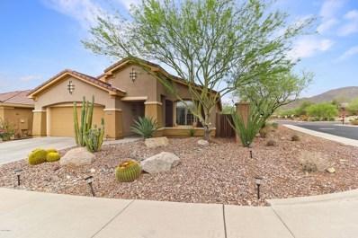41448 N Bent Creek Way, Anthem, AZ 85086 - MLS#: 5809684