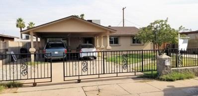 5302 W Windsor Avenue, Phoenix, AZ 85035 - MLS#: 5809693