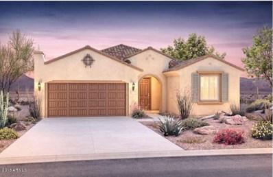 27495 W Mohawk Lane, Buckeye, AZ 85396 - MLS#: 5809694