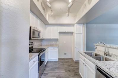 3250 W Greenway Road Unit 154, Phoenix, AZ 85053 - MLS#: 5809695