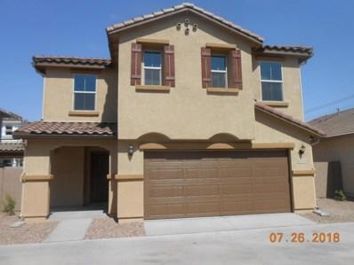5113 E Greenway Street, Mesa, AZ 85205 - MLS#: 5809730