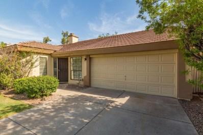 15410 N 50TH Place, Scottsdale, AZ 85254 - #: 5809740
