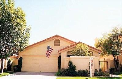 13 E Greentree Drive, Tempe, AZ 85284 - MLS#: 5809744