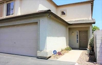 1510 W Colter Street Unit 6, Phoenix, AZ 85015 - MLS#: 5809747
